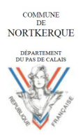 Commune de Nortkerque